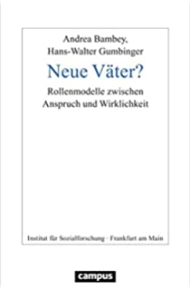 Single frauen in märchenprinz kaufmann rezension [PUNIQRANDLINE-(au-dating-names.txt) 36
