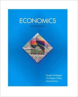 mctaggart economics 7th edition