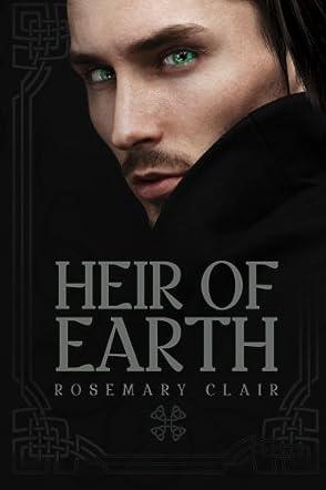 Heir of Earth