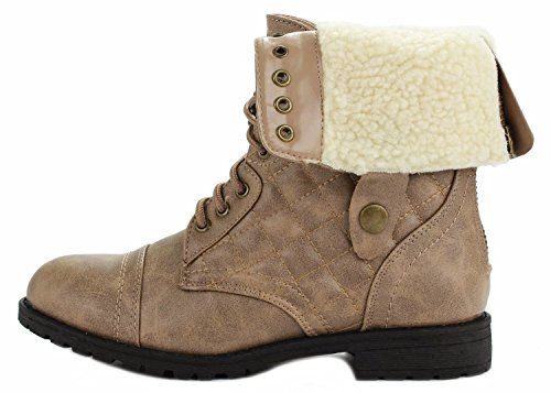 Buy military style boots