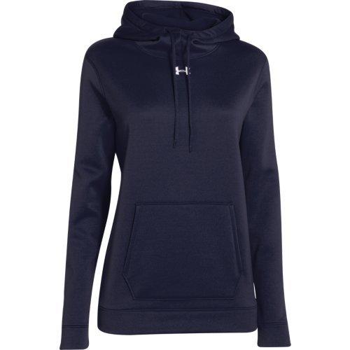 89f3d98f34eb Amazon.com  Under Armour 1258826 Storm Armour Fleece Hoodie - Women s   Sports   Outdoors