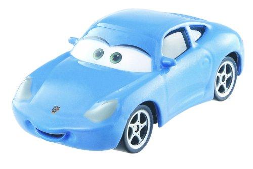 サリー(ブルー) 「カーズ」 キャラクターカー No.48 263318