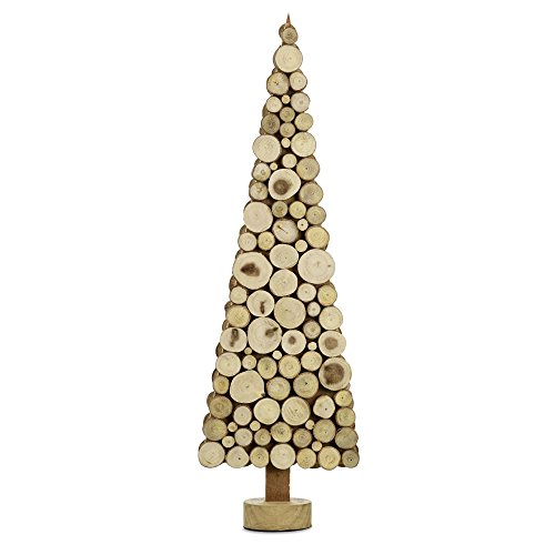 Christmas Tree Recycled Ideas.Amazon Com Design Ideas Branch Tree Large Recycled Acacia