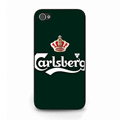 fashion-pattern-carlsberg-caseiphone-4-iphone-4s-protective-case-covercarlsberg-beer-back-cover-case