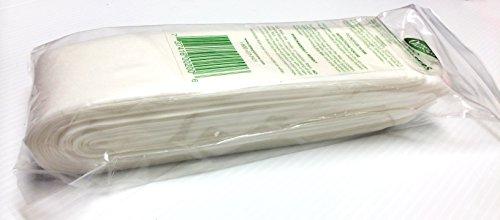 omega 1000 filter - 2