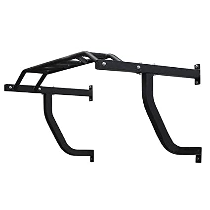 46f7aefcb Amazon.com   Valor Fitness CHN-UP Pro Multi Grip Chin Up Pull Up Bar ...