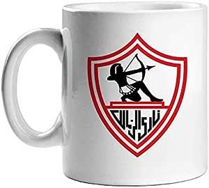 مج للقهوة الزمالك