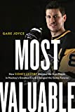 Most Valuable: How Sidney Crosby Became the Best