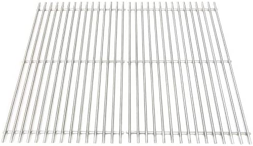 Direct store Parts DS114 Solid Stainless Steel Cooking grids