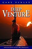 Deep Venture, Gary Penley, 1589808703