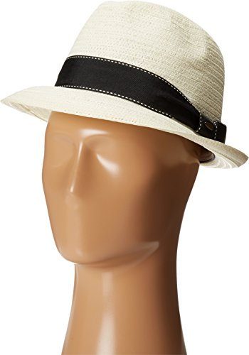 scala-mens-5-bu-toyo-fedora-with-striped-ribbon-band-ivory-hat-lg-7-1-4-7-3-4