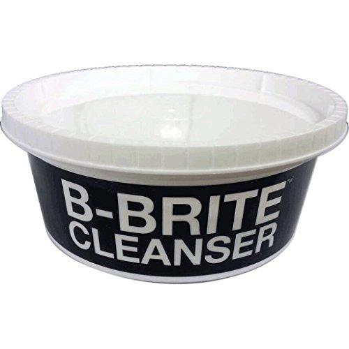 B-Brite Cleanser, 8oz