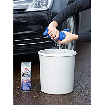 Sonax 04177410 Xtreme Cleaning/Dry Cloth: Automotive