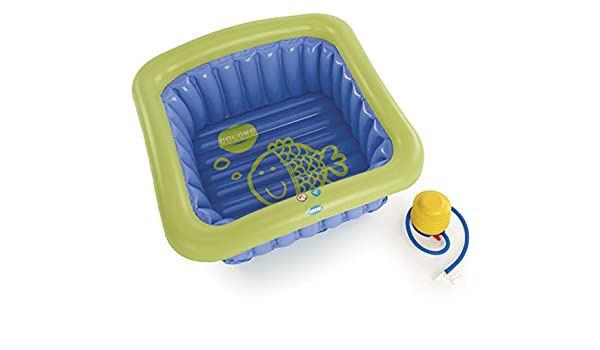 Amazon.com : Jane Universal Bath Tub (0 - 5 Years) : Baby
