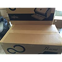 Fujitsu - PA03630-B055-R - Fujitsu fi-6130Z - Document scanner - Duplex - Legal - 600 dpi x 600 dpi - up to 40 ppm