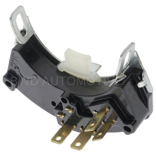 Borg Warner S9229 Switch