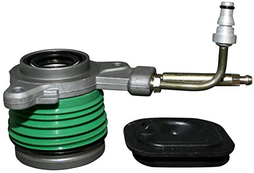 JP Brand 1530300500 Concentric Slave Cylinder, clutch: