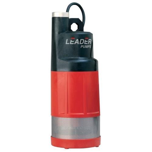 Leader Pumps Leader Ecodiver 750 - 1/2 HP - 1560 GPH