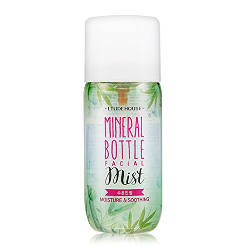 Etude-House-Mineral-Bottle-Facial-Mist-Moisture-Soothing-45ml