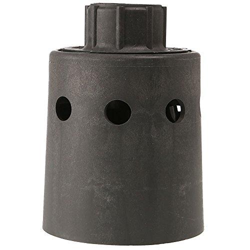 hudson-valve-v-hudson-tank-valve-for-livestock