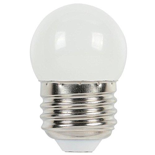 S11 Led Light - 6
