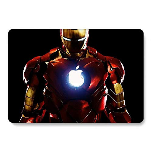 Hard Case MacBook Model A1278 product image
