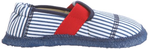 Zapatos azules Nanga Sandburg infantiles n3dUtFsrZg