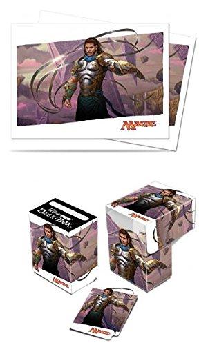 amazon com bundle magic the gathering battle for zendikar