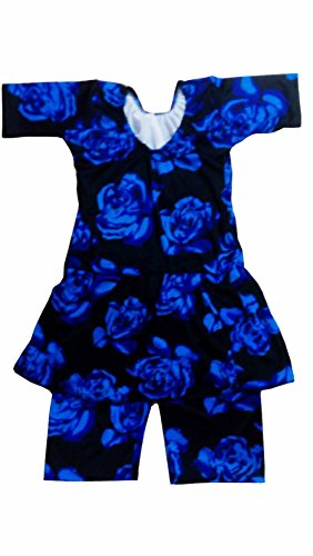 Other BLOOMUN Swimming Costume for Kids Girls