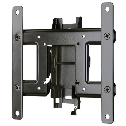 "Sanus Vuepoint F11c Small Tilting Tv ""13-32"" Wall Mount"