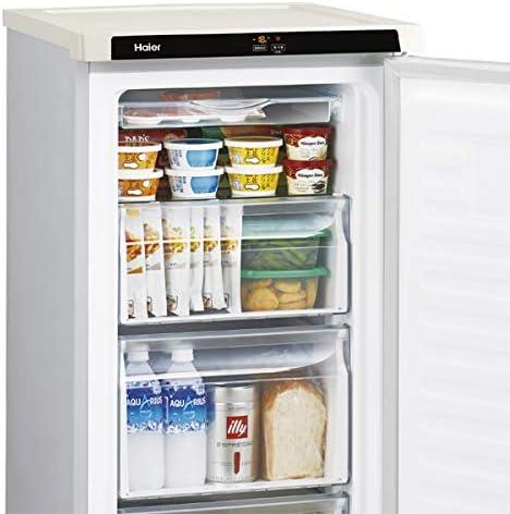 小型 冷凍庫 おすすめ
