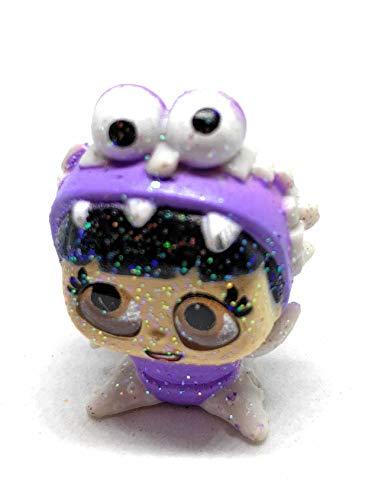 Disney Doorables #60 Boo in Costume Ultra Rare (Loose) ()
