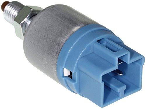 Wells JA475 Brake Light Switch ()