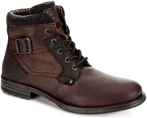 199a400c4aada Shopping Brown - 4 Stars & Up - Boots - Shoes - Men - Clothing ...