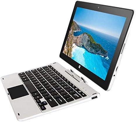 Windows Tablet Processor Detachable Keyboard product image