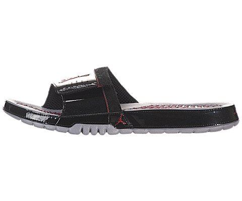 Jordan Mens Hydro VIII Retro Slide Sandals