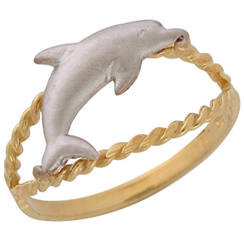 sealife 1000 - 3
