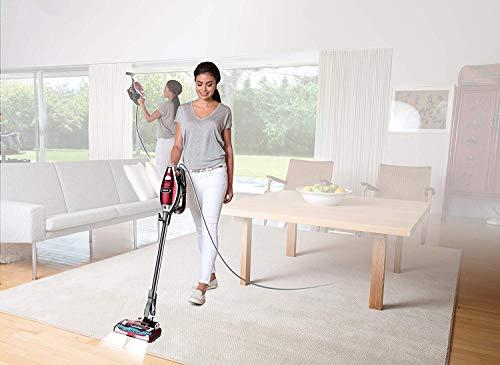Vacuum Cleaners Shark Page 5 Vacuum Geek