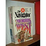 The Navigator, Morris West, 0671809865