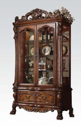 - Acme Furniture Dresden Collection 12158 51