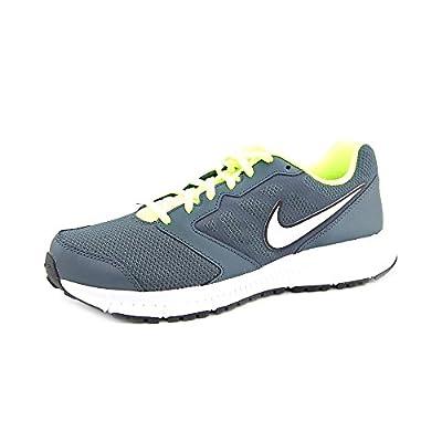 Nike Downshifter 6 Men's Running Shoes