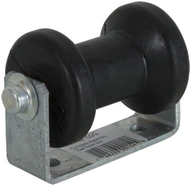 Manufacturer Part Number: 32100G-AD SMITH Actual parts may vary. Stock Photo KEEL ROLLER ASSEMBLY Manufacturer: C.E