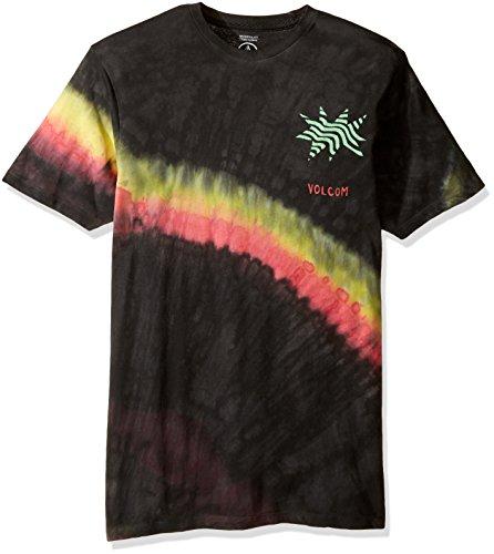 volcom-mens-magnet-wash-short-sleeve-t-shirt-multi-large