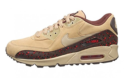 NIKE Air Max 90 Women's 12.5 big discount clearance official deals for sale free shipping eastbay k6Su5n