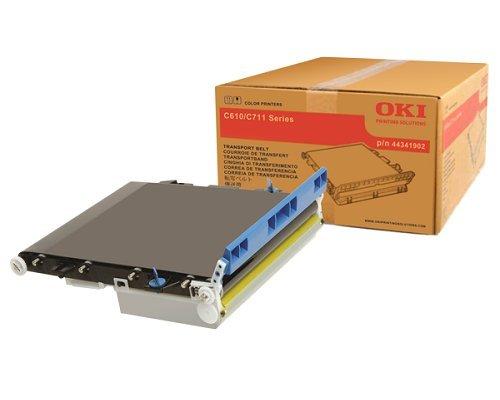 CINGHIA ORIGINALE OKI C610 ES6410 C710 C711 ES7411 ES7411WT ES6410 - 44341902 - 60.000 PAGINE TONERX