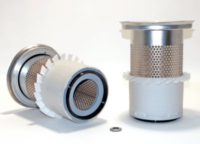 Qty 1 AFE 546379 WIX Direct Replacement, AIR Filter Aftermarket Filtration Experts