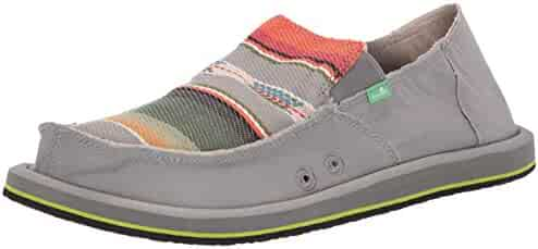 efd22d7a90f Shopping Grey - Loafers & Slip-Ons - Shoes - Men - Clothing, Shoes ...