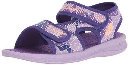 New Balance Kids Sport Sandal Water Shoe