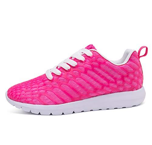 スポーツシューズ ランニングシューズ スニーカー レディース ジョギングシューズ 運動靴 軽量 防水 通学靴 ジム 運動 靴 カジュアル クッション性 メンズ 男性女性兼用 大きサイズ