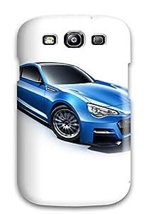 Logan E. Speck's Shop Discount New Arrival Subaru Brz 31 For Galaxy S3 Case Cover